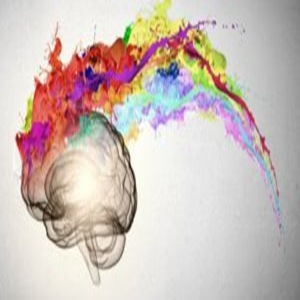 Obișnuințe mentale sau gânduri creative?