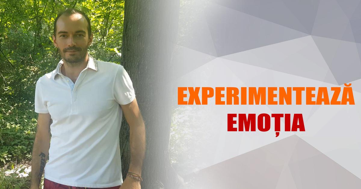 Emotia