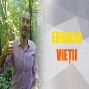 Exercițiu: Energia Vietii