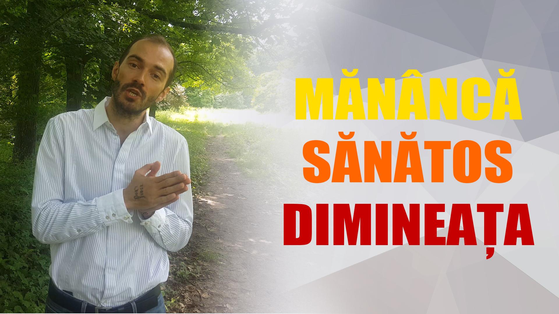 MANANCA SANATOS