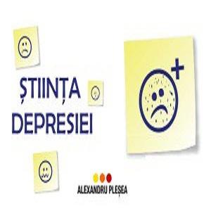 Știința Depresiei